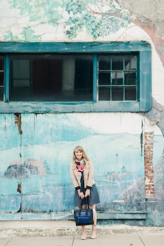 BehindtheSceneswithLarissa-JordanBrittleyPhotography-24