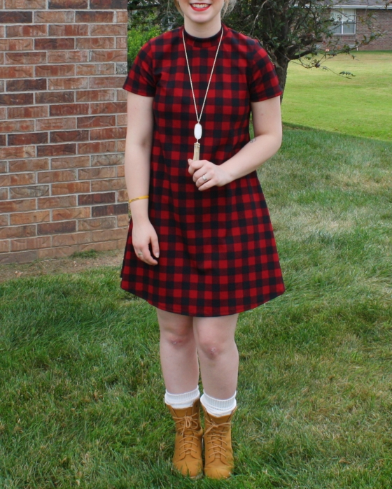 IMG_0885earlyfallplaiddress