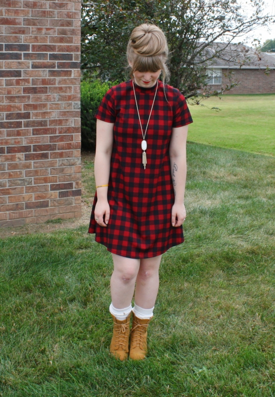 IMG_0886earlyfallplaiddress